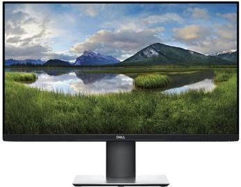 """Monitors Dell P2419H, 23.8"""", 5 ms (bojāts iepakojums)"""