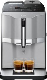Kafijas automāts Siemens EQ3 s300 TI303503DE