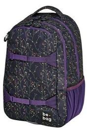 Herlitz Be Bag Backpack Flower Wall