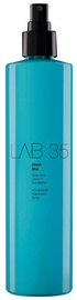 Kallos Lab 35 Beach Mist Leave in Conditioner 300ml