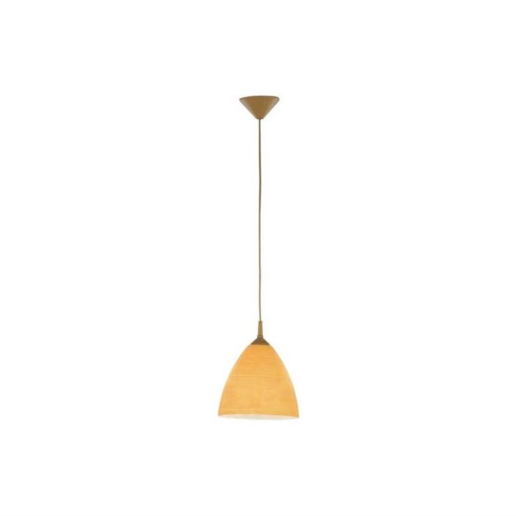 Griestu lampa Alfa Akwarelka 1610 60W E27