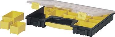 Stanley 1-92-748 Pro Organizer 25 Compartment
