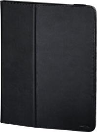 Hama Xpand Tablet Case 10.1'' Black