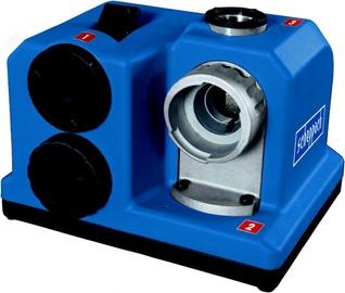 Scheppach DBS 800 Drill Bit Sharpener