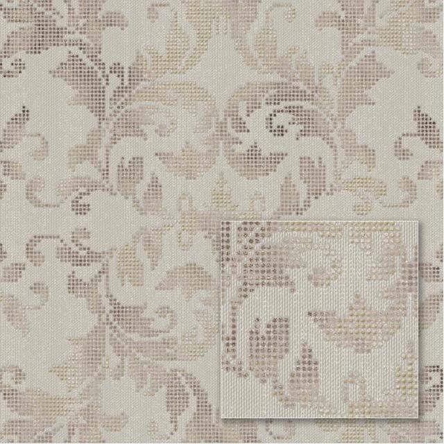 Viniliniai tapetai Selection 304303