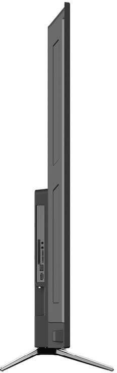 Sharp LC-65UI7352E