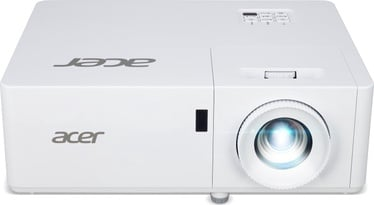 Projektor Acer PL1520i