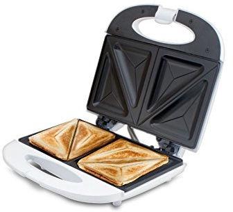 Бутербродница Beper 90.485BL