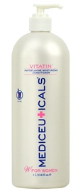 Mediceuticals Vitatin Moisturizing Conditioner 1000ml