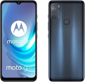 Мобильный телефон Motorola G50, серый, 4GB/64GB