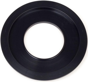Lee Filters Wide Angle Adaptor Ring 46mm
