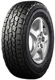 Универсальная шина Triangle Tire TR292 A/T, 265/70 Р17 121 S E B 71