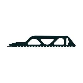 Tiesinio pjūklo pjūklelis Makita, B-10394, 30,5 cm