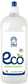 Seal Eco Balsam 1l