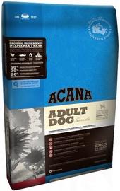Acana Adult Classic 2kg