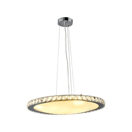 Domoletti Hanging Ceiling Light 36W 1557-YLP