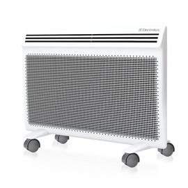 Infraraudonųjų spindulių šildytuvas Electrolux EIH/AG-1000 E