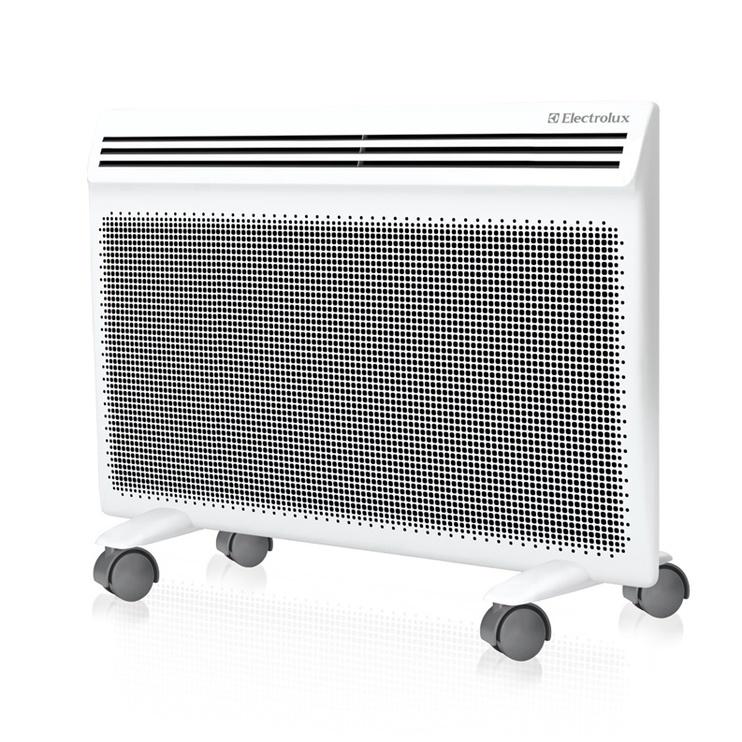 Инфракрасный обогреватель Electrolux EIH/AG-1000 E