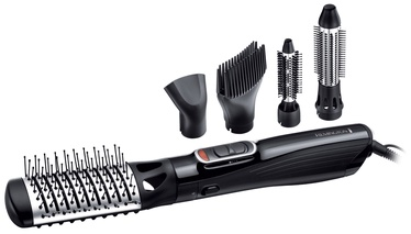 Plaukų formavimo šukos Remington Amaze Smooth & Volume AS1220