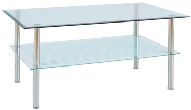 Signal Meble Coffee Table Pixel B 110x60cm