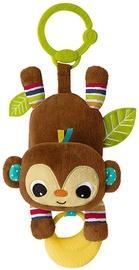 Bright Starts Banana Tantrum Monkey 11407