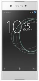Sony G3121 Xperia XA1 White