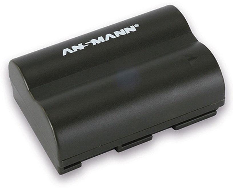 Ansmann A-Can BP 511 1400mAh