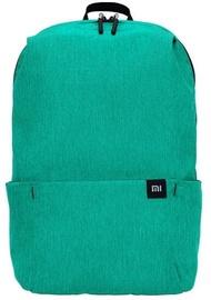 "Рюкзак Xiaomi Mi Casual Daypack 13.3"" Green, зеленый, 13.3″"