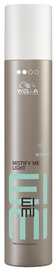 Plaukų lakas Wella Eimi Mistify Me Light, 300 ml