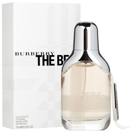 Burberry The Beat 75ml EDP
