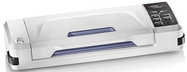 Magic Vac Champion Vacuum Sealer V212PK1