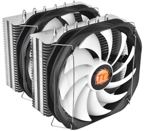 Thermaltake Frio Extreme Silent 14 Dual CPU Universal Fan CLP0587-B
