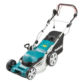 Makita Electric Lawn Mower ELM4621