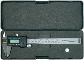 OEM RE-06-005 Digital Caliper