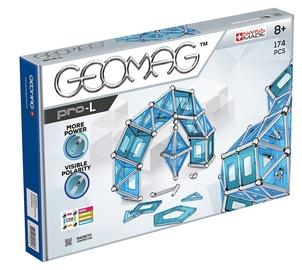 Geomag Pro-L 174pcs 025