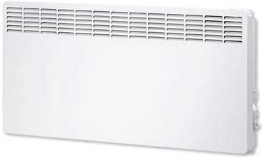 Konvekcijas radiators Stiebel Eltron CWM 3000 P, 3000 W