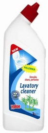 Yplon Lavatory Cleaner 1l