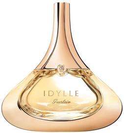 Parfüümid Guerlain Idylle 50ml EDP