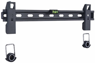Techly Wall Mount For TV Slim 50 Kg 23-55""
