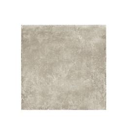Akmens masės plytelės Gris Clays Rassou, 45 x 45 cm