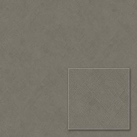 Tapetas fliz pagrindu 384459 antracitiniai rombai (12)