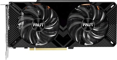 Palit GeForce GTX 1660 Super GP OC 6GB GDDR6 PCIE NE6166SS18J9-1160A