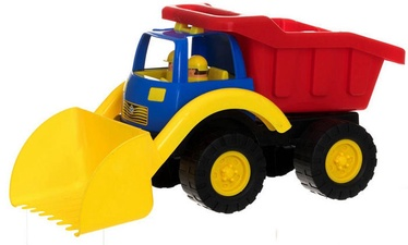 Verners Toy Loader 016024