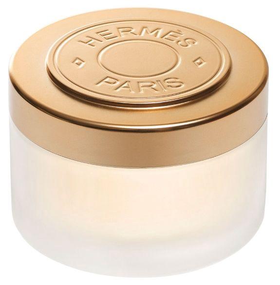 Hermes 24 Faubourg 200ml Body Cream