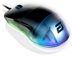 Spēļu pele Endgame Gear XM1, daudzkrāsains