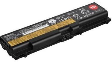Lenovo 70+ Li-Ion Battery 6-cell 5700mAh