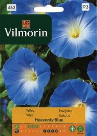 Rituļu sēklas Vilmorin Heavenly Blue