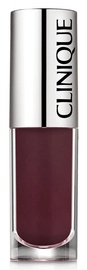 Clinique Pop Splash Lip Gloss + Hydration 4.3ml 20