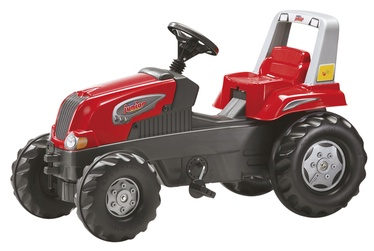 Rolly Toys rollyJunior RT Red 800254