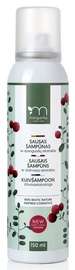 Margarita Dry Shampoo 150ml Cranberry Extract